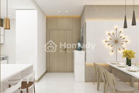 Cơ hội duy nhất trong tháng 8, sở hữu căn hộ Sunwah Pearl Bình Thạnh chiết khấu 3% cực ưu đãi