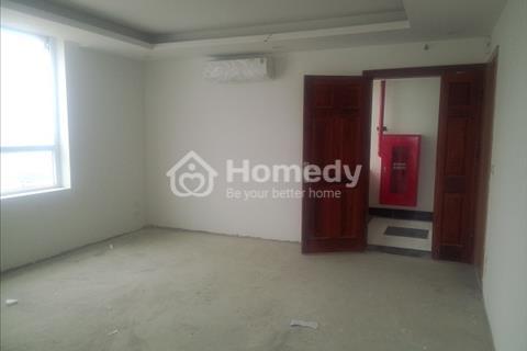 Chính chủ bán căn góc B4 tầng 12 chung cư Udic 122 Vĩnh Tuy - diện tích 64 m2