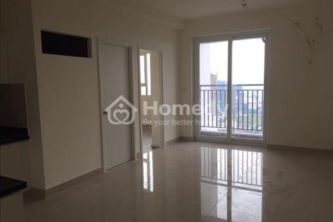 Cho thuê căn hộ The Park Residence - Phú Hoàng Anh 2, ngay Vivo City quận 7, Lotte Mart quận 7