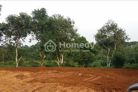 850 triệu sở hữu ngay 2000 m2 đất làm nhà nghỉ dưỡng cực đẹp (Đất chính chủ)