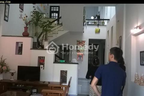 Bán nhà phố Định Công, Hoàng Mai, 59m 3T 6.5 Tỷ.