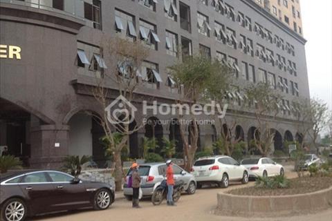 Cho thuê chung cư Tây Hà Tower, 90 m2, 3 phòng ngủ, đồ cơ bản giá 11 triệu/tháng