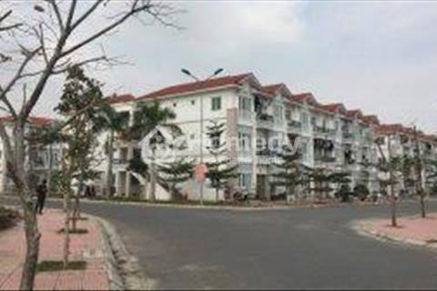 Căn góc chung cư Hoàng Huy- An đồng 45 m2, 47 m2 giá rẻ giật mình rinh nội thất thật xinh