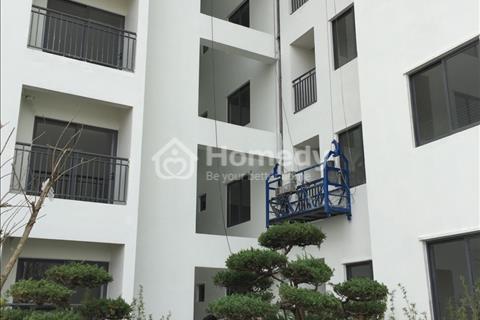 Chính chủ căn hộ B0607 cho thuê với mức chi phí hấp dẫn nhất