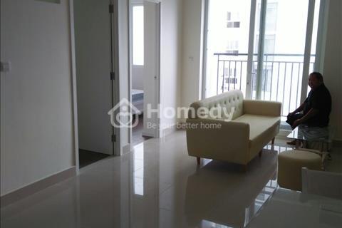 Quản lý 100% căn hộ Phú Hoàng Anh 2, 1 ngủ - 2 ngủ - 3 ngủ, phòng trống giá 6,5 triệu - 7 triệu