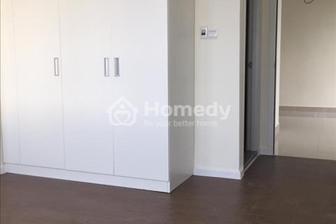 Cho thuê căn hộ chung cư The Park Residence giá 6,5 triệu/tháng 2 phòng ngủ 2 toilet