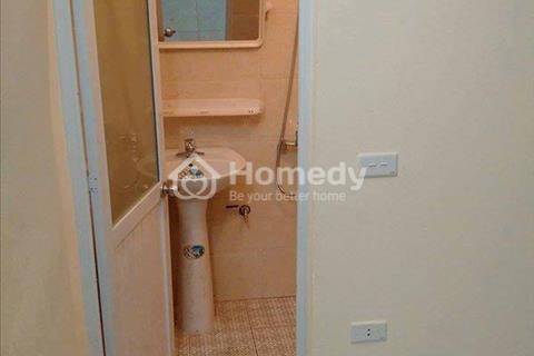 Cho thuê chung cư mini ngõ 402 đường Đình Thôn, Mỹ Đình