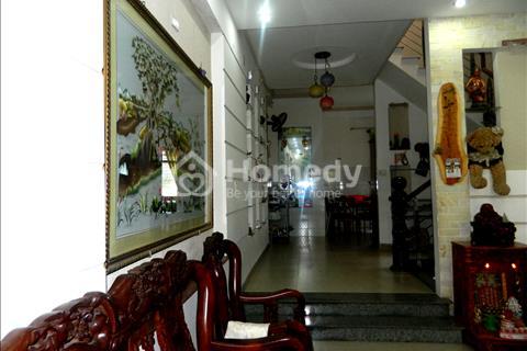 Bán nhà lô phố Bùi Xương Trạch, Thanh Xuân 45m 3T 2.4 tỷ