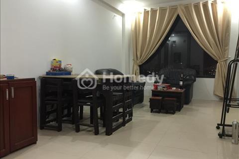 Chính chủ cho thuê căn hộ chung cư CT3B Nam Cường 98 m2, 3 ngủ, đồ cơ bản, 10 triệu