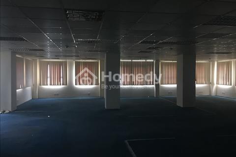 Cho thuê văn phòng diện tích lớn tại đường Láng Hạ - Đống Đa - Hà Nội