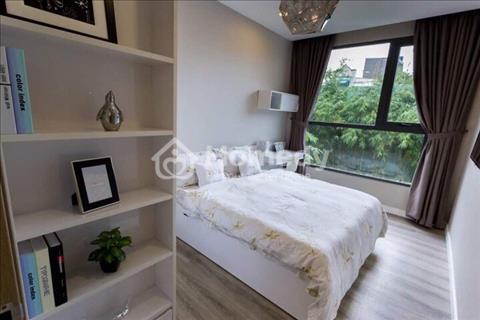 Tặng 20 suất full nội thất cao cấp khi mua căn hộ mặt tiền Nguyễn Tất Thành, chỉ 2,7 tỷ/2 phòng ngủ