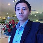 Nguyễn Văn Tựa