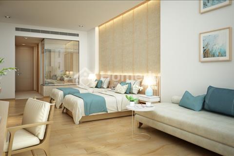 Cơ hội sở hữu căn hộ view biển tại TMS Luxury Hotel Đà Nẵng chỉ với 600 triệu