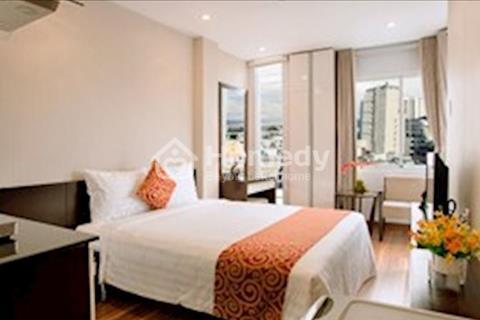 Cần cho thuê căn hộ cao cấp Galaxy 9, diện tích 49 m2, lầu cao view đẹp