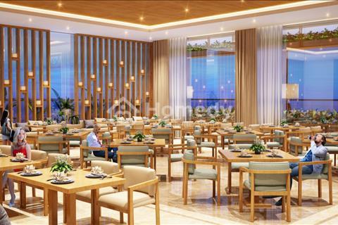 Cơ hội sở hữu căn hộ đẹp nhất dự án TMS Luxury Đà Nẵng, giá chỉ từ 2 tỷ