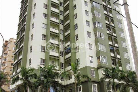 Chung cư Green Tower No17-03 Sài Đồng