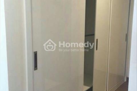 Cho thuê căn hộ cao cấp 1PN Vinhomes có nội thất giá 600$