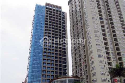Cho thuê văn phòng MD Complex Mỹ Đình, quận Nam Từ Liêm. Diện tích 100-600 m2