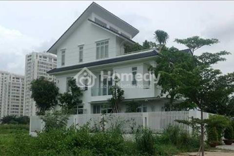 Bán biệt thự mặt tiền đường Huỳnh Tấn Phát, 36 triệu/m2, 1.000 m2