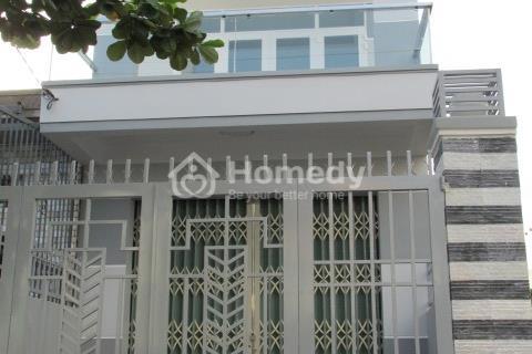 Bán nhà khu đô thị mới Phước Long - Nha Trang; diện tích: 92 m2; giá bán: 3,5 Tỷ !