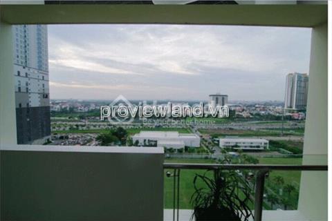 Bán căn hộ cao cấp Estella An Phú, Quận 2, 102 m2, 2 phòng ngủ