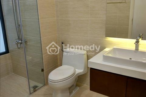 Cho thuê căn hộ Imperia Garden 143 Nguyễn Tuân, 2 phòng ngủ giá chỉ 10 triệu/tháng
