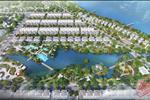Trái ngược với không gian sống tại các khu dân cư cũ, biệt thự Lavila Kiến Á (Lavila Nam Sài Gòn) đã và đang chứng tỏ sức hút của mình nhờ vào việc chú trọng đầu tư cho mảng xanh, cảnh quan và an ninh biệt lập.