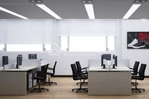 Cho thuê văn phòng đại diện Nguyễn Công Trứ quận 1 (40 - 190 m2)