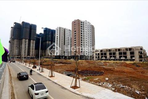 Chính chủ cần bán gấp căn 93 m2, 3 phòng ngủ - Giá 2,2 tỷ tại dự án Xuân Phương Quốc Hội
