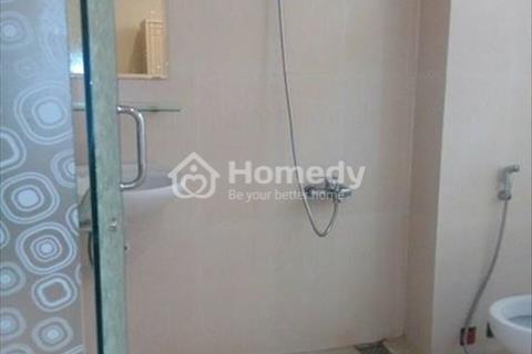 Cho thuê căn hộ cao cấp Trần Trọng Cung quận 7 thành phố Hồ Chí Minh