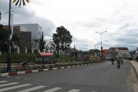 Nhà sổ hồng chính chủ, ngay cửa ngõ thành phố Đà Lạt