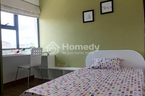 Cần bán căn hộ Chung cư Dream Center Home. Nhận nhà ở ngay chỉ từ 850 triệu