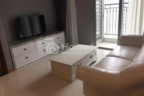 Cần bán căn hộ Tropic Garden, 73m2, 2 phòng ngủ, giá tốt 3 tỷ, view hồ bơi, full nội thất