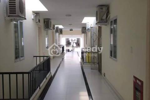 Bán căn hộ tầng 1 chung cư Pruksa Town Hoàng Huy. Diện tích 45 m2