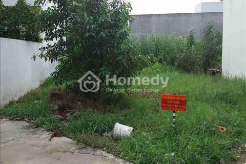 Chính chủ bán 190 m2 đất thổ cư Nguyễn Văn Tạo, Nhà Bè. Giá chỉ 1,98 tỷ