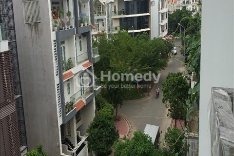 Cho thuê nhà khu dân cư Him Lam Kênh Tẻ Quận 7, làm công ty, showroom từ 45 triệu/tháng