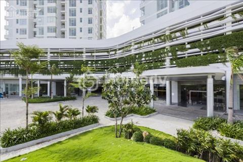 Căn hộ Sora - Penthouse (mã số 2308) diện tích 158 m2, đẳng cấp sống tại Bình Dương