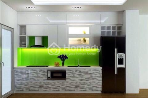 Cần cho thuê nhanh căn hộ Times City 75 m2, 2 phòng ngủ, 2 wc. Giá 11 triệu/tháng, full nội thất