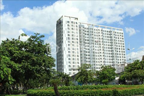 Chính chủ bán lại thương lượng giá Riva Park 3 phòng ngủ 117 m2 view sông Sài Gòn, ưu đãi hấp dẫn
