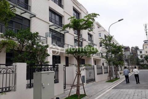 Gấp!! Cần tiền bán nhanh chung cư Park Hill, căn góc 1809 Park 5 (47,9 m2), giá 1,9 tỷ