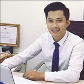 Lê Bảo Trung
