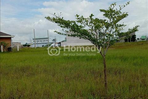 Cần bán gấp lô đất mặt tiền hồ sinh thái 15 ha khu dân cư An Hạ, giá hấp dẫn