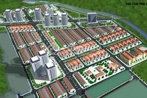Khu đô thị mới Xa La