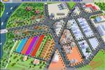 Dự án khu dân cư đường Võ Văn Hát hội tụ đầy đủ sự đắc địa về vị trí, về kết nối giao thông, không gian sống và tiện ích khu vực. Với nhiều điểm mạnh khiến dự án ngay sau khi ra mắt chiếm trọn được sự tin tưởng từ khách hàng.