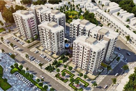 Bán chung cư Sunrise Bãi Cháy - ban công hướng Nam giá chỉ 850 triệu