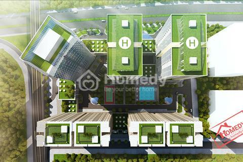 Cho thuê ngắn hạn kiot 200 m2 liên hệ ngay để thuê!!!