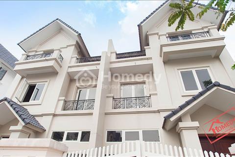 Chính chủ cần cho thuê căn 1 ngủ tòa T11 giá 7,5 triệu, đã lắp rèm và gian phơi, nội thất cơ bản