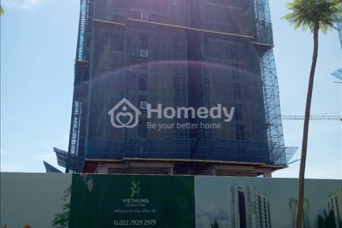Cơ hội sở hữu căn hộ Việt Hưng 99m2 3 ngủ giá 1,9 tỷ quà tặng cực ưu đãi tháng 8