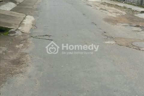Cho thuê nhà mặt tiền đường Đồng Tâm, Thành phố Đà Lạt, giá 10 triệu/tháng