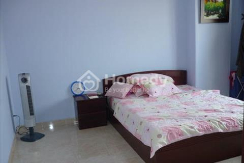 Cho thuê căn hộ Him Lam huyện Bình Chánh, 65 m2, 2 ngủ, đủ nội thất, giá 8 triệu/ tháng